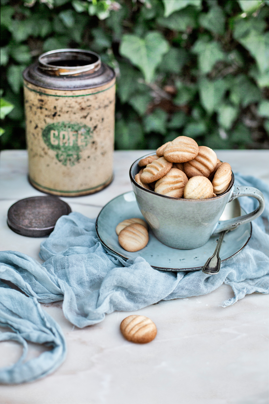 https://conto.pt/wp-content/uploads/2019/05/biscoitos1-1.jpg