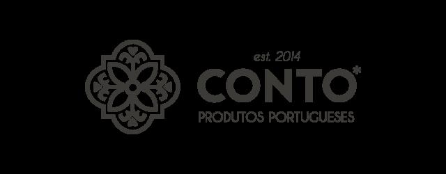 https://conto.pt/wp-content/uploads/2019/06/logo-CONTO-ALTA-05-640x250.png