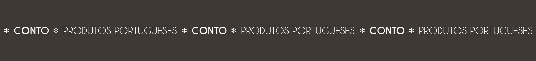 https://conto.pt/wp-content/uploads/2019/08/2mobile-autocolante.png